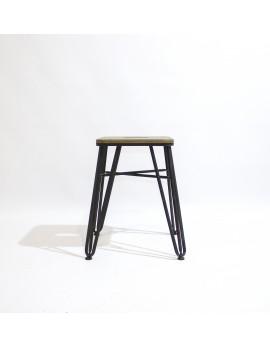 Стул (табурет) Модель 1960