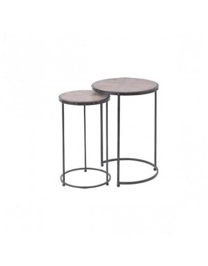 Кофейный столик (комплект)