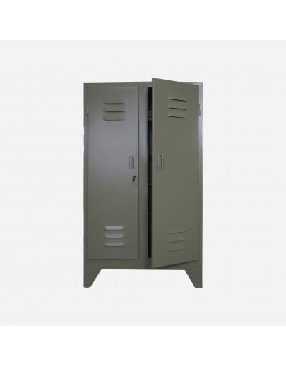 Шкаф M1965