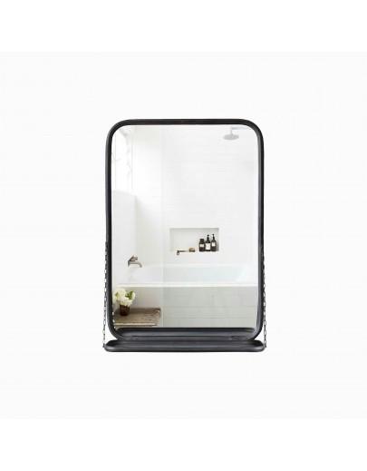 Зеркало L22