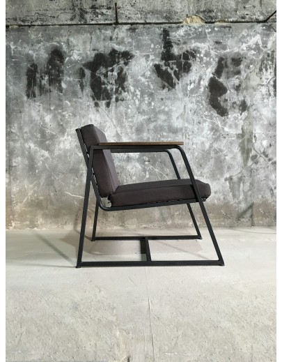 Кресло Buttocks
