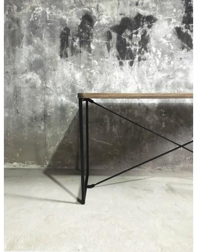 Стол модель Х150